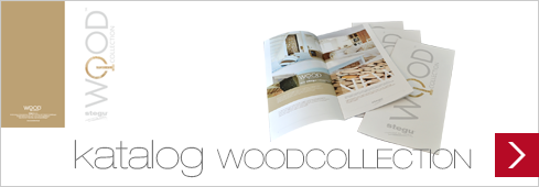 katalog-woodcollection-po-najeti